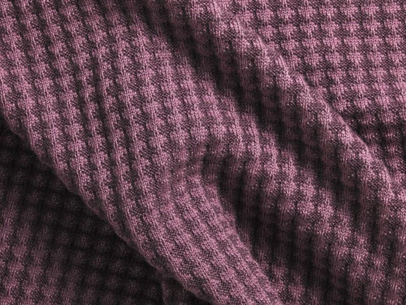 bruvatex knitted fabric (1)