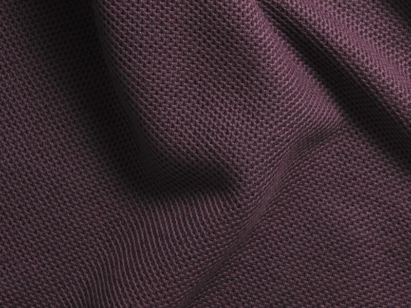 bruvatex knitted fabric (2)