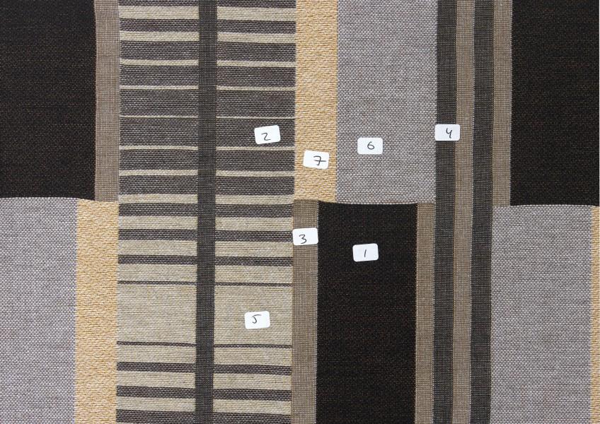 b&t fabric (4)