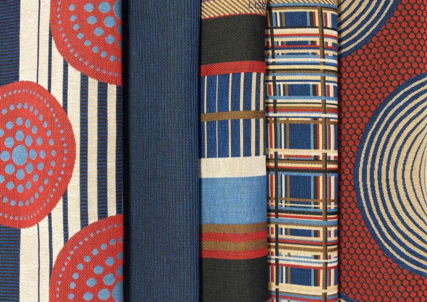 b&t fabric (5)