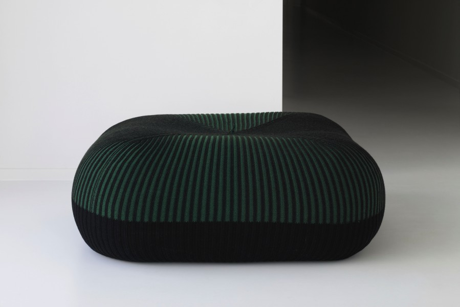 casalis bonnet (1)