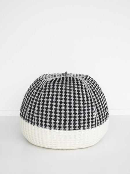 casalis bonnet (4)