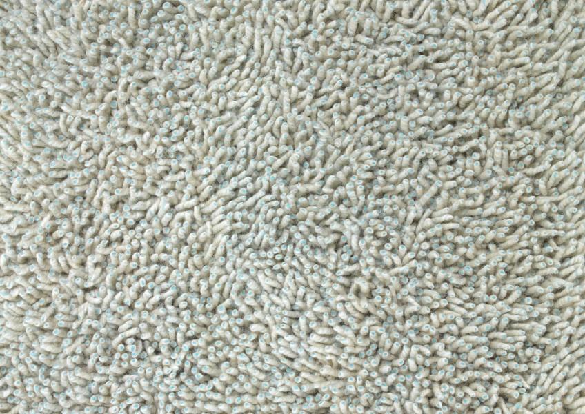 danskina-kvadrat corale