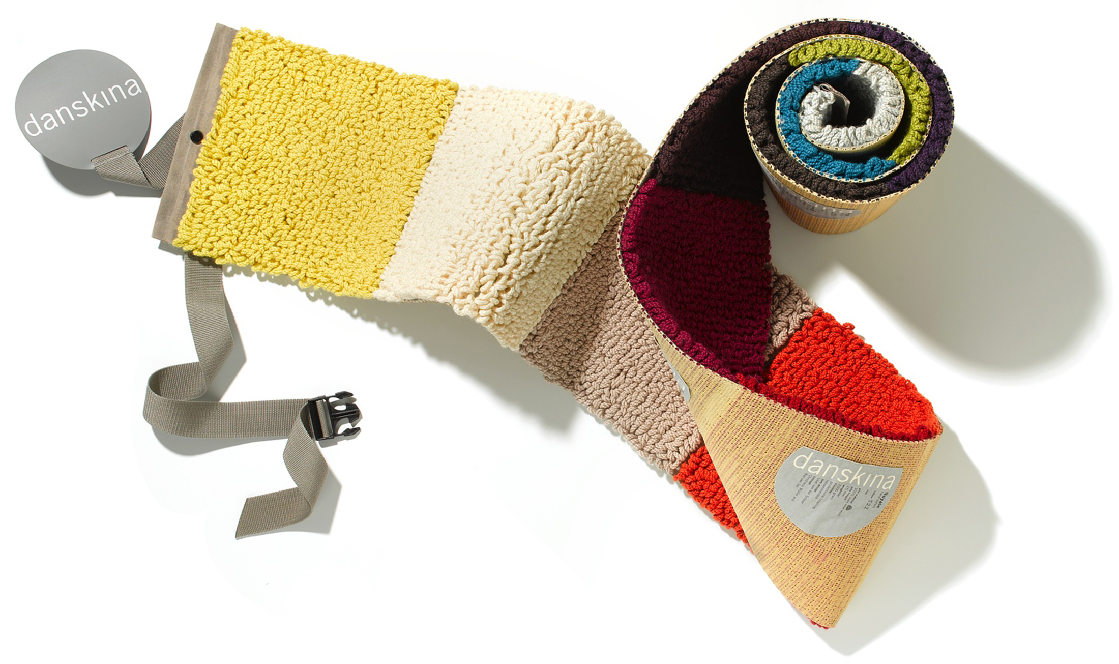 royale own yarn development with spinning mill de wijs danskina. Black Bedroom Furniture Sets. Home Design Ideas