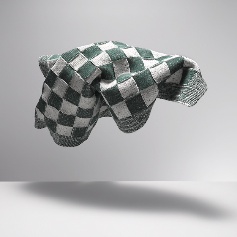 knit-tet (4)