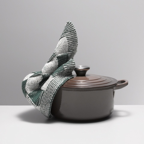 knit-tet (5)