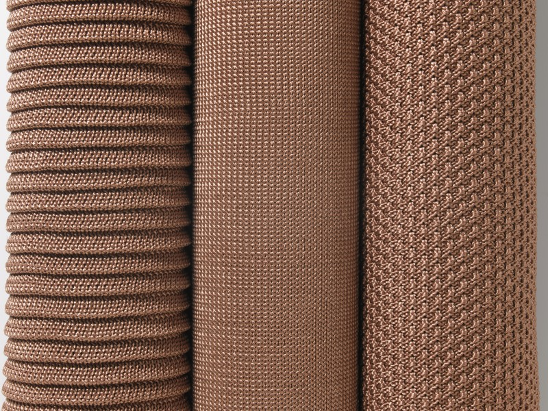 kvadrat knitted outdoor fabric (4)