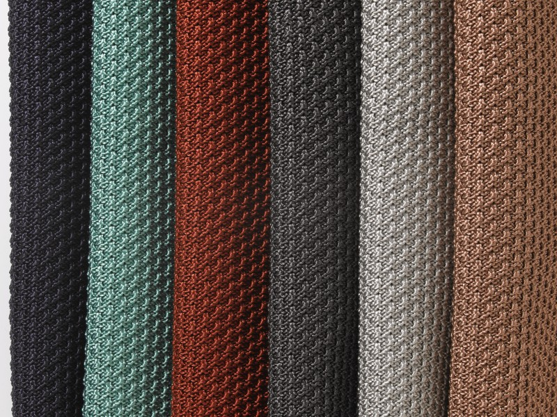 kvadrat knitted outdoor fabric (5)