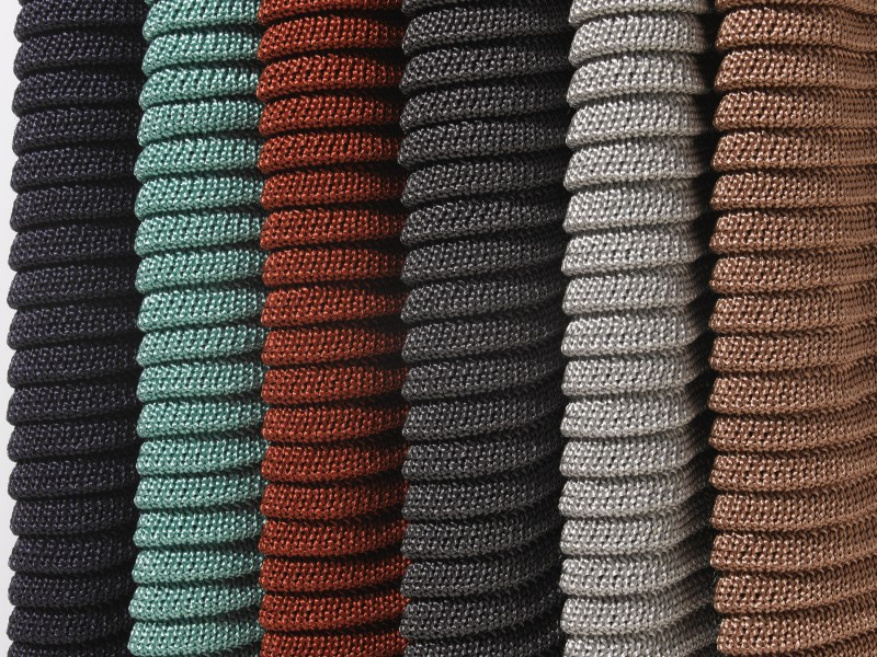 kvadrat knitted outdoor fabric (6)