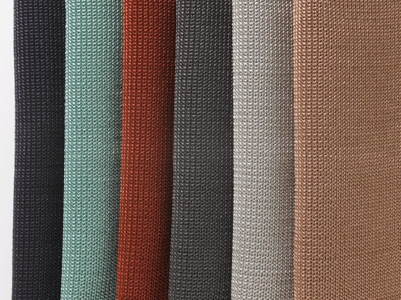 kvadrat knitted outdoor fabric (7)
