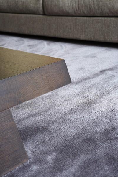 carpet caro casalis