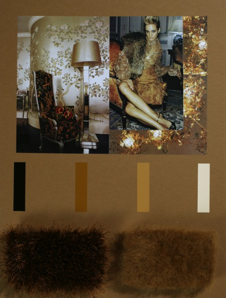moodboards carpet colors Casalis (1)