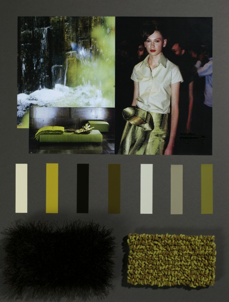 moodboards carpet colors Casalis (2)