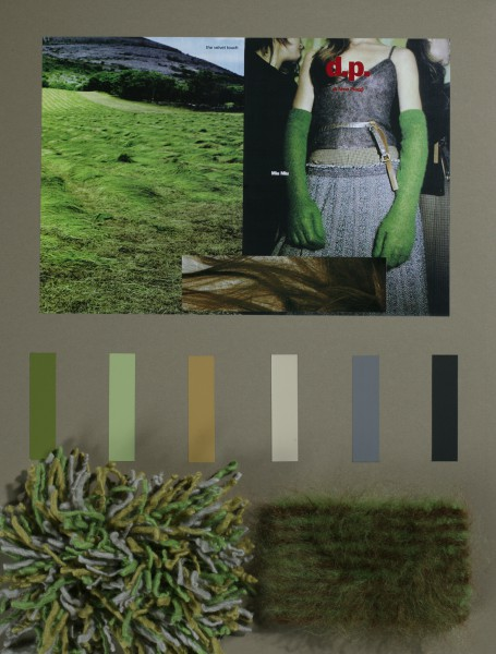 moodboards carpet colors Casalis (3)