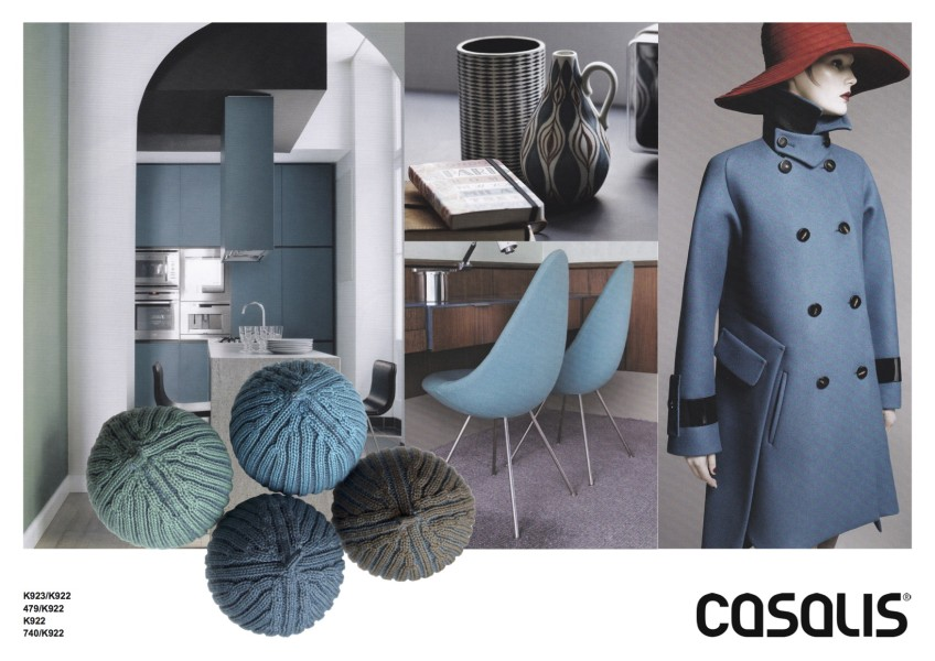moodboard new colors CASALIS_blue_A4,jpg
