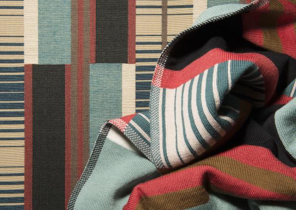 colour combinations pattern construction